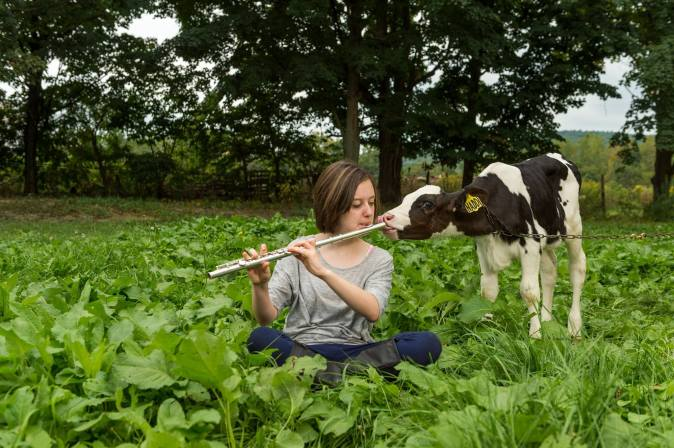 Image by  Engelbert Farms