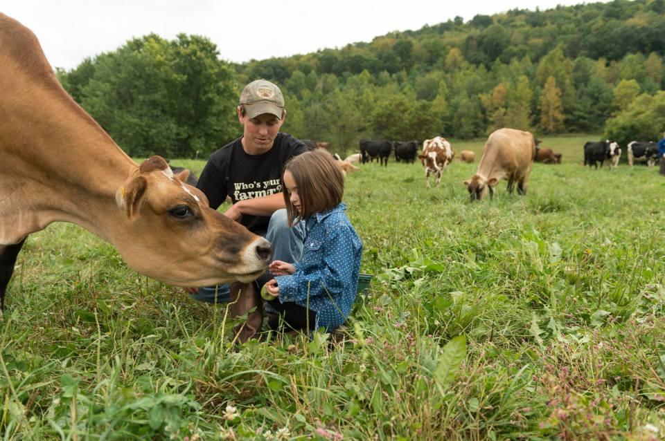 Photo by Engelbert Farms