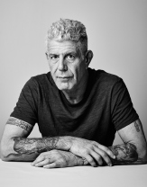 chronicle-anthony-bourdain_page_2_image_0001