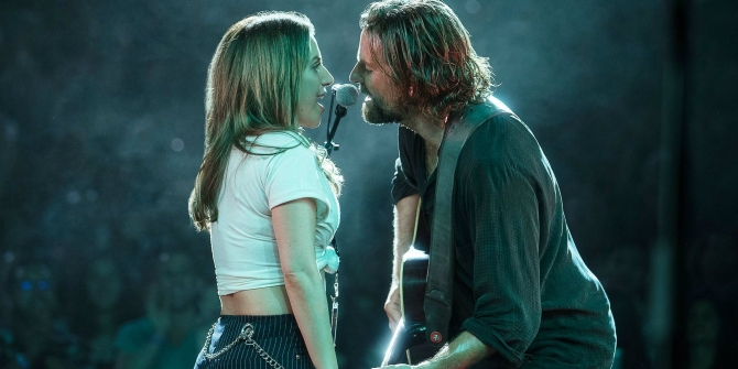 Lady-Gaga-and-Bradley-Cooper-in-A-Star-is-Born-2018-670x335
