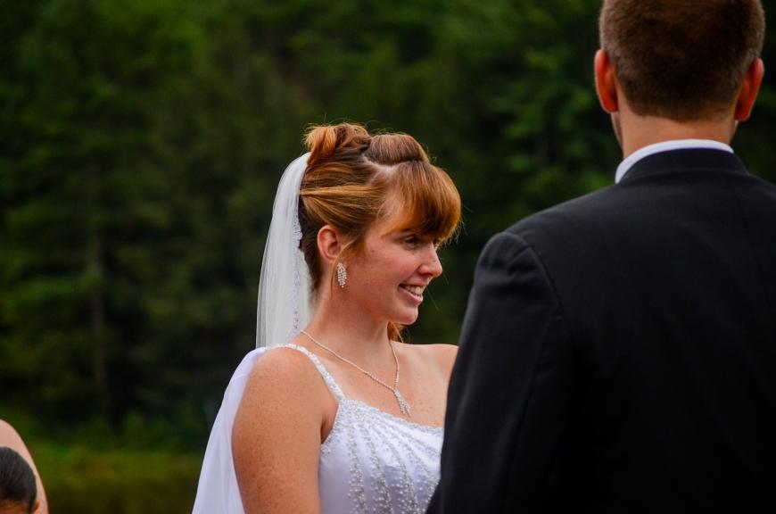 Norton Wedding-12