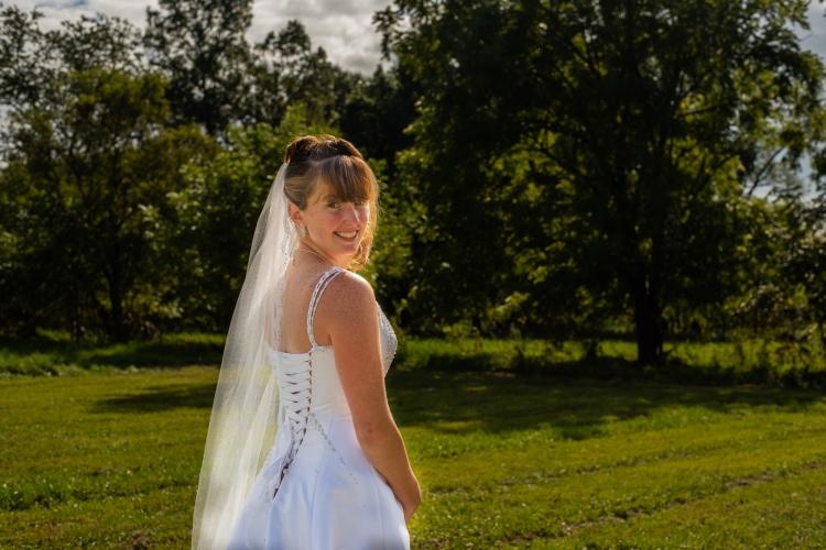 Norton Wedding-132