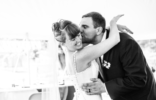 Norton Wedding-169