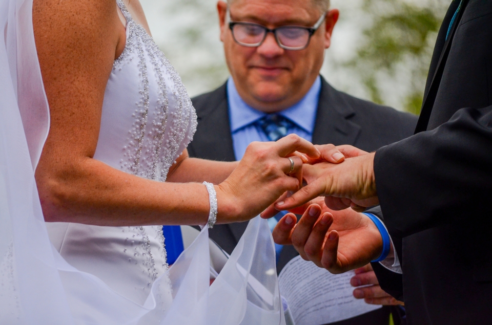 Norton Wedding-27