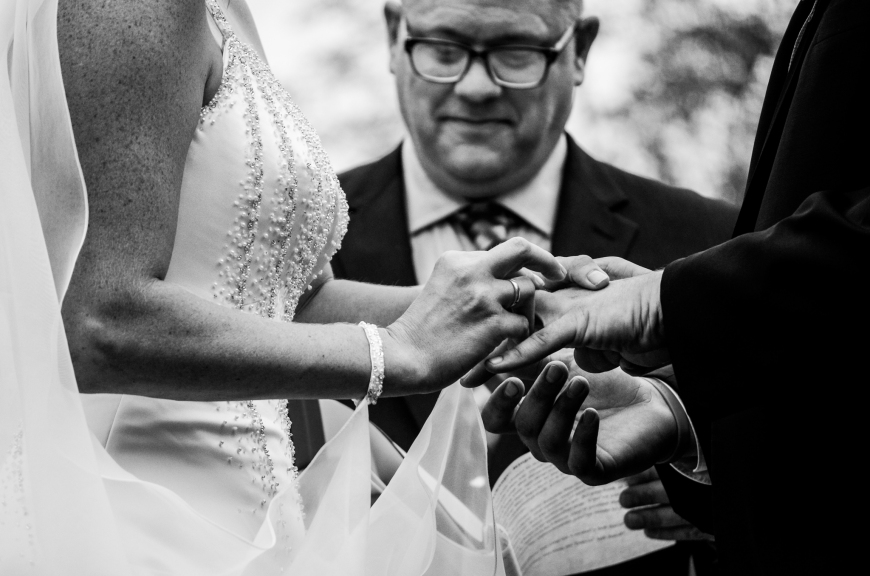 Norton Wedding-28_1