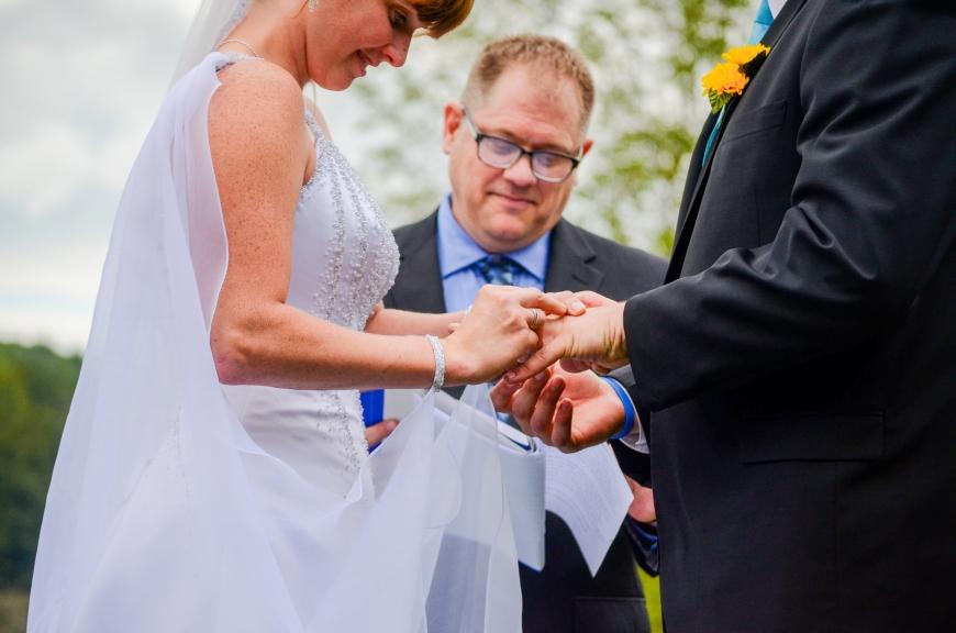 Norton Wedding-29