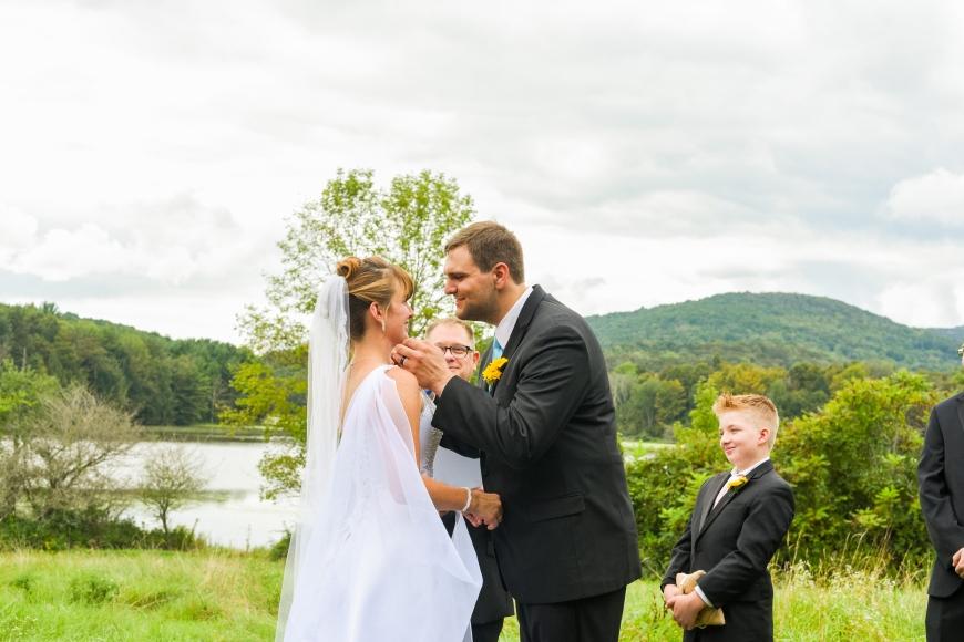 Norton Wedding-90
