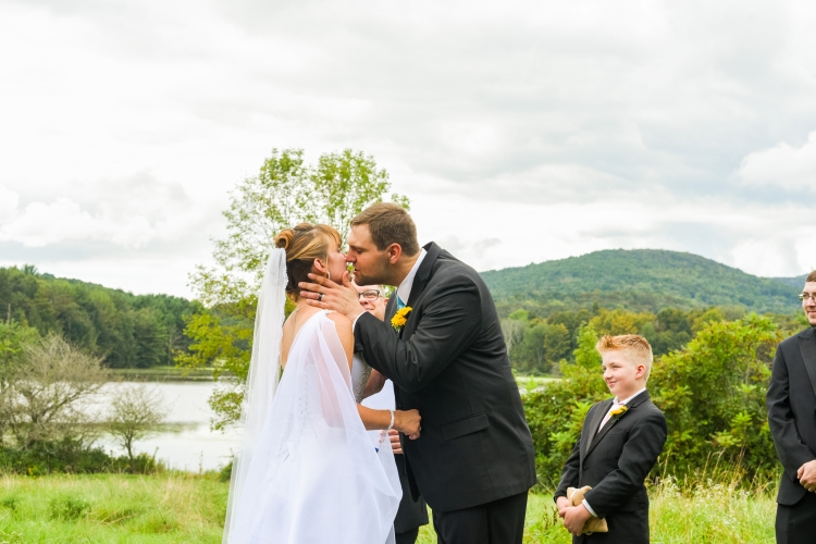 Norton Wedding-94