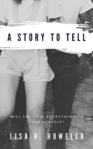 A-Story-to-Tell