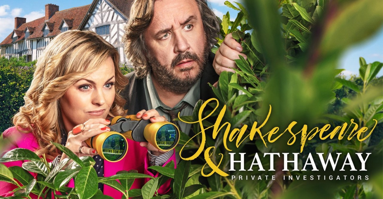 shakespeare-and-hathaway-private-investigators
