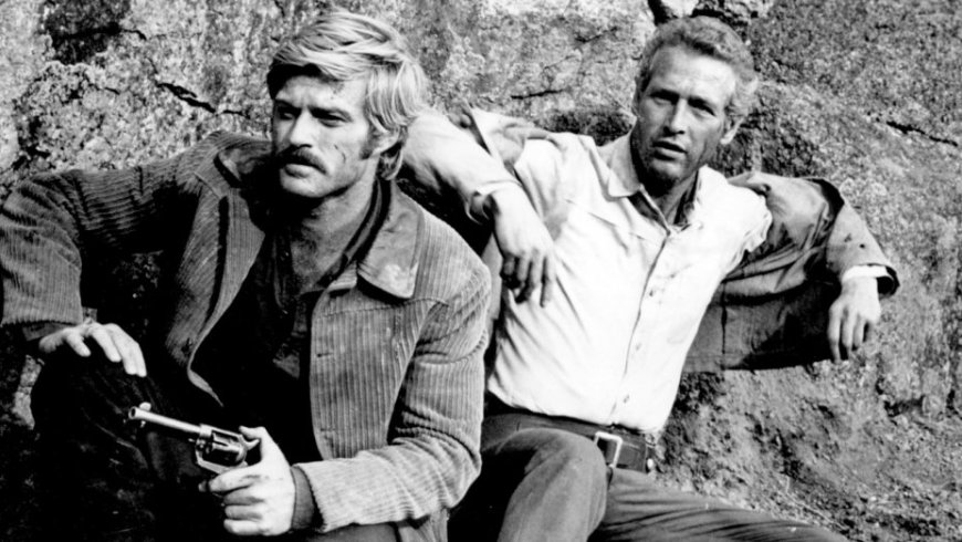 butch_cassidy_-_h_-_2016