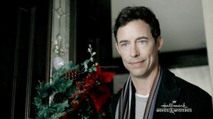 Tom-in-Trading-Christmas-tom-cavanagh-41359882-1280-720