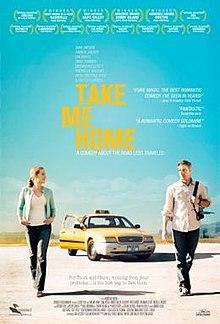 220px-Take_Me_Home